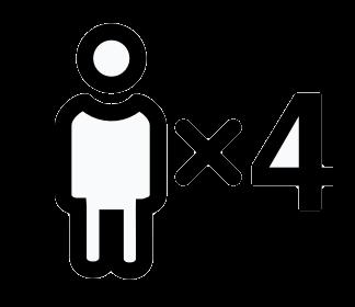 4pax-a